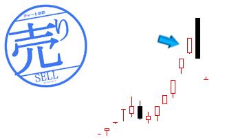 10日で株価倍増